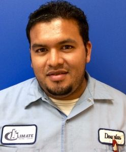 Meet Our Service Techs Q A With Douglas Cooling Installation