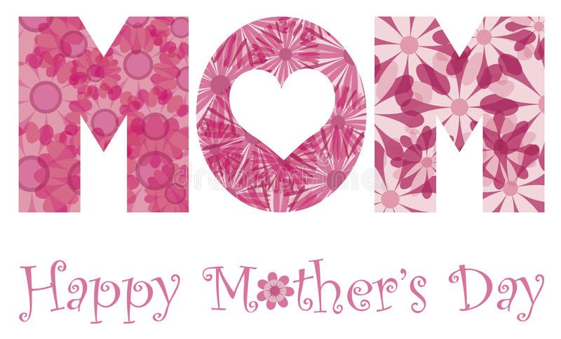 Happy Mothers Day Mom Alphabet Flowers Happy Mothers Day With Mom Alphabet Lett Affiliate Alph Happy Mothers Day Mom Mother Day Message Happy Mothers Day