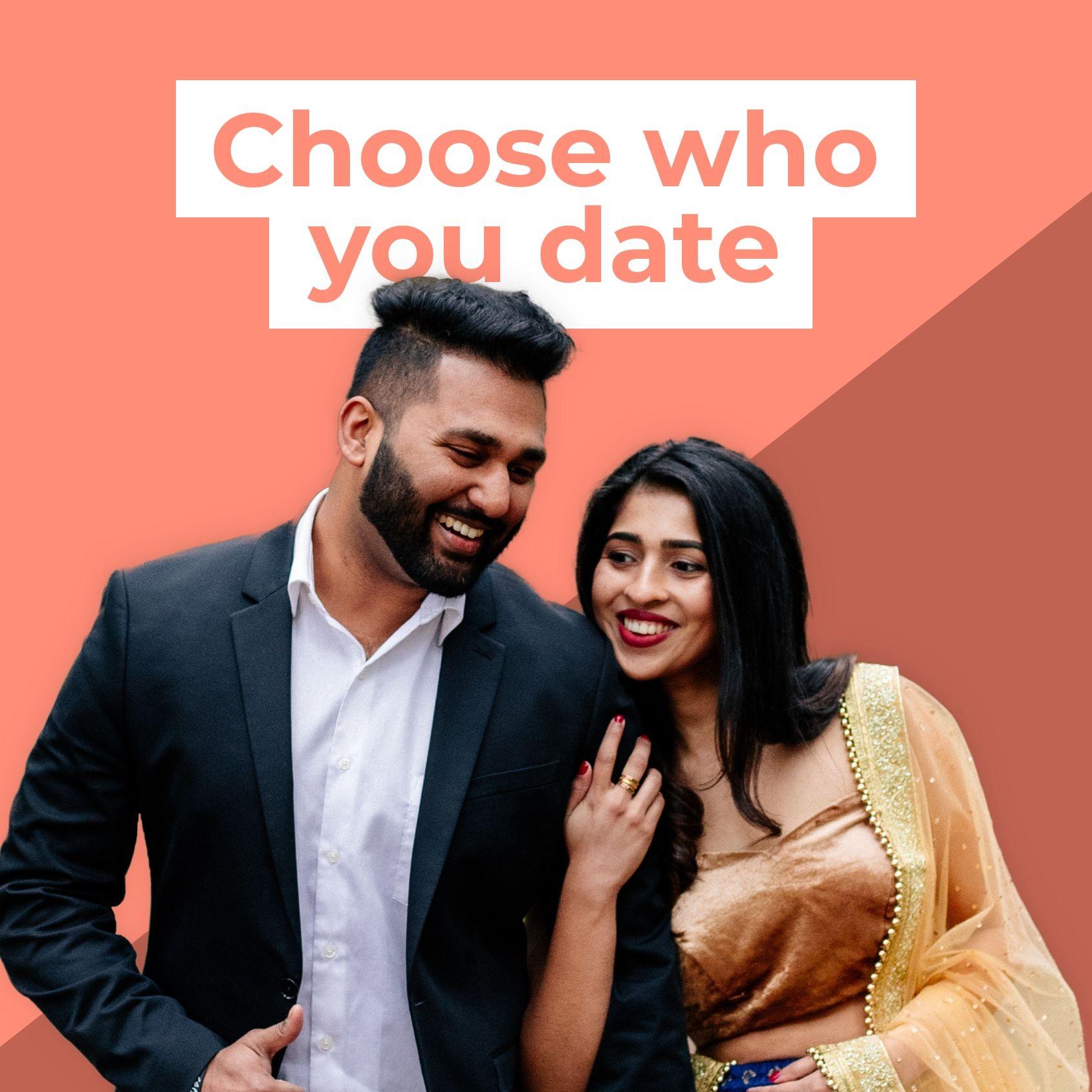 asian dating uk app