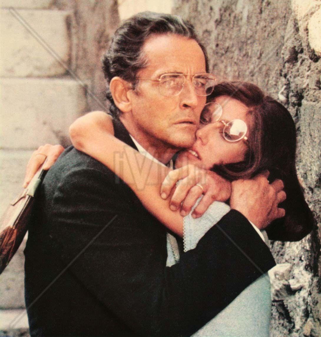 La Terrazza, Ettore Scola (1980) | Film and Series | Pinterest ...