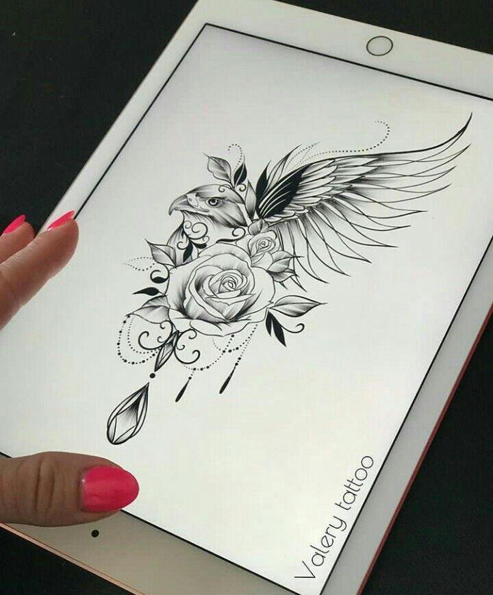 valery tattoo tats tattoo zeichnungen tattoo. Black Bedroom Furniture Sets. Home Design Ideas