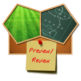 ACL Week 1 Preview - http://bigbadesports.com/2016/03/01/fifa-pro-clubs/acl-week-1-preview/
