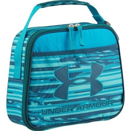 fb96cf28ca under armour lunch box girl - Google Search