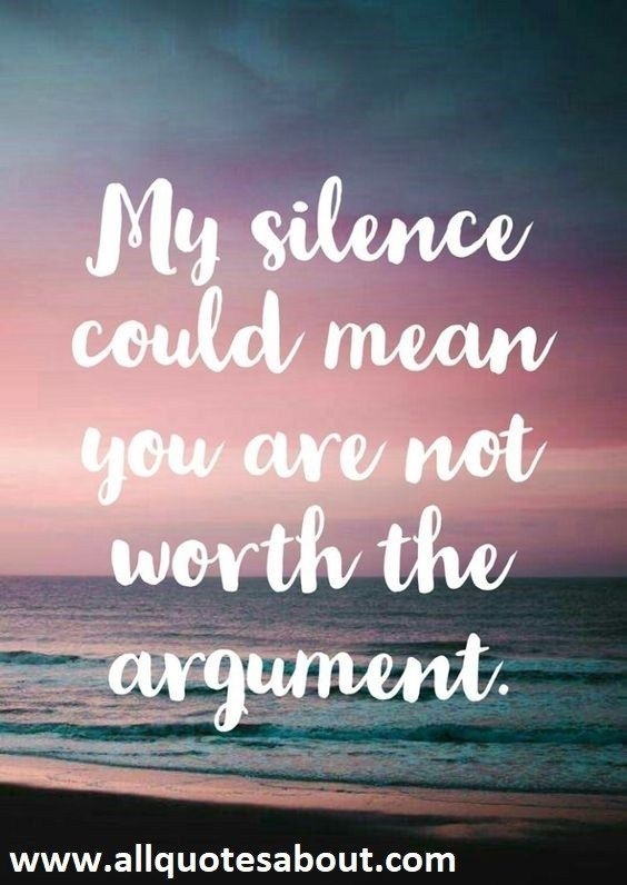 200 Silence Quotes And Sayings Silence Quotes Inspiring Quotes About Life Inspirational Quotes