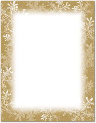 Christmas Card Border.Free Printable Christmas Borders Christmas Cards Christmas