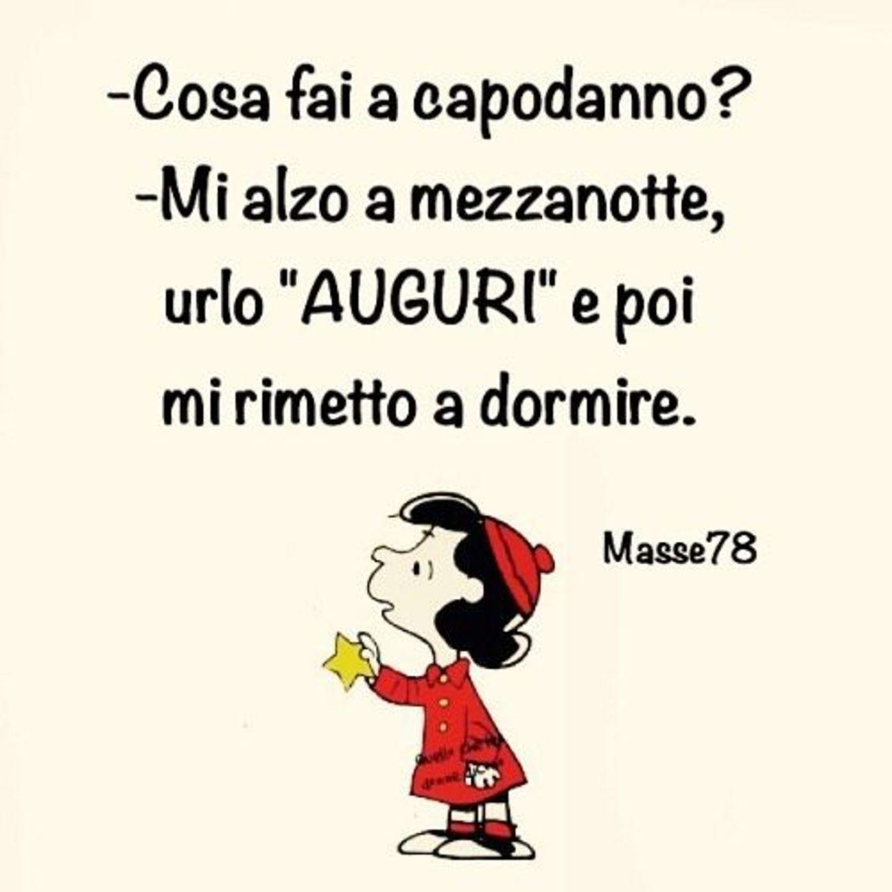 Frasi Simpatiche Nuovo Anno.Auguri Di Buon Anno Con Mafalda Sarcastic Quotes Funny Quotes Love Me Quotes