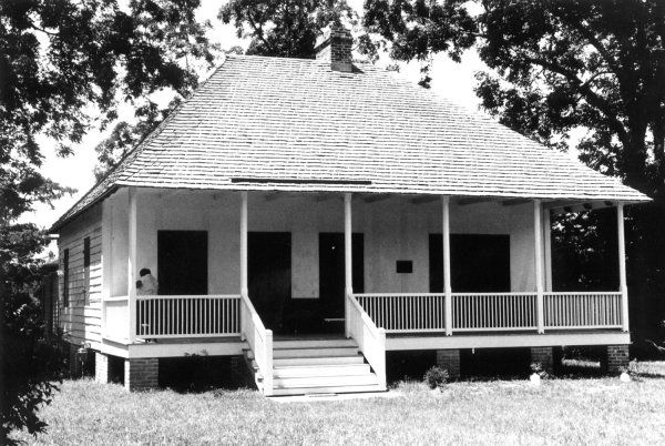 creole house plans with porches. Hip roof Creole cottage  Southern Architecture Pinterest Cinderella Waltz Tiny houses and Coastal