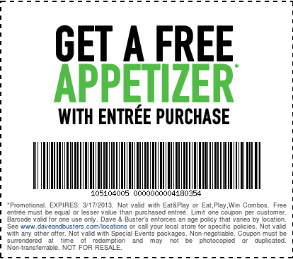 Pin By Michaela Hoffman On Recipes Restaurant Coupons