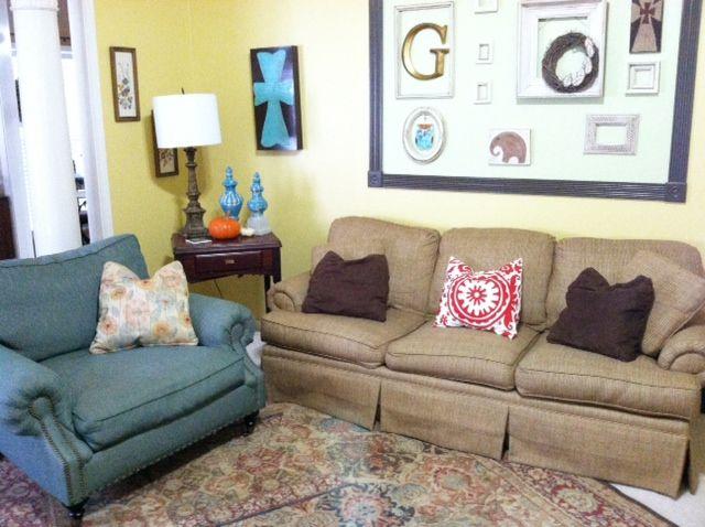 clayton marcus stanford sofa robin bruce santana chair u0026 12 you choose