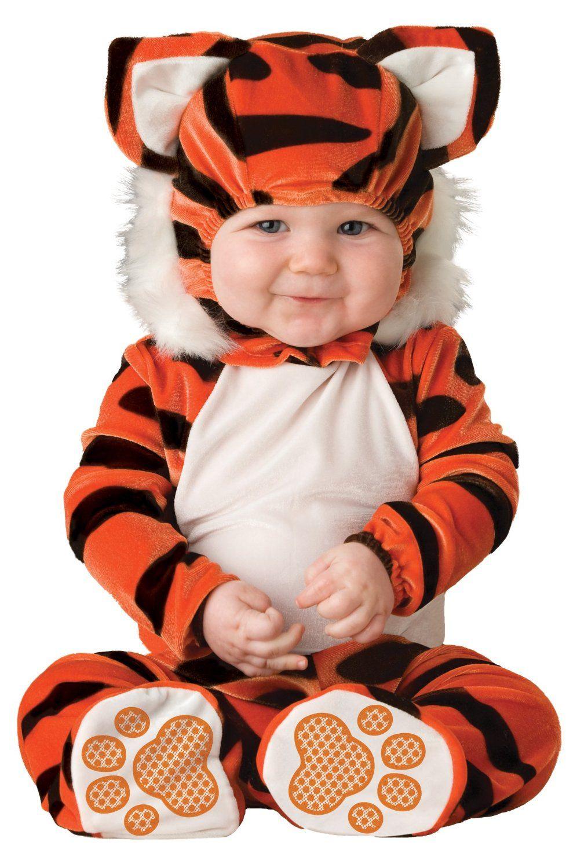 infant pumpkin halloween costume # http://infantcostumeideas.net/infant-pumpkin-halloween-costume