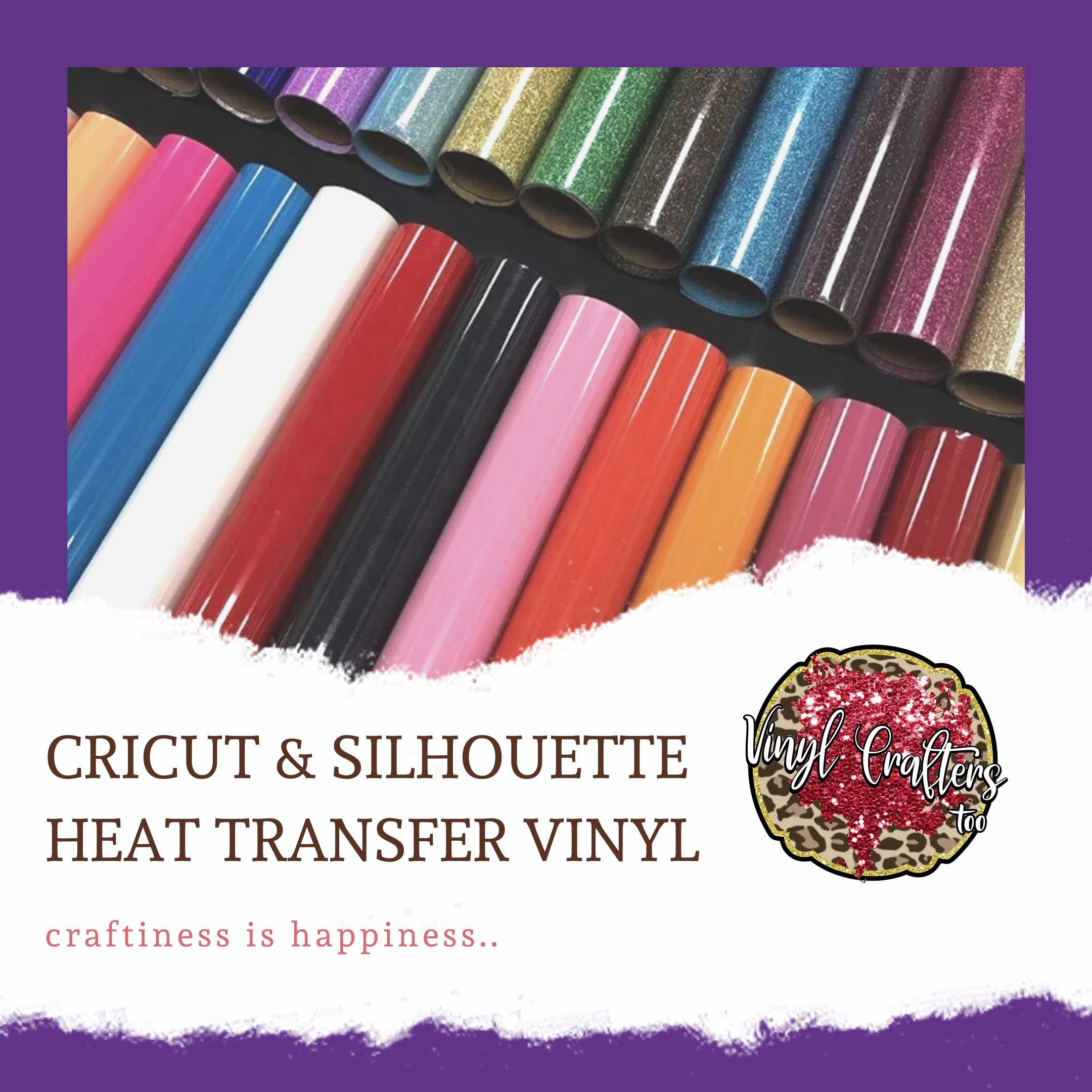Glitter Heat Transfer Vinyl Bundle Embroidery Glitter Htv Glitter Cricut Glitter Vinyl Glitter Vinyl Sheets Iron On Silhouette Cameo In 2020 Glitter Heat Transfer Vinyl Glitter Vinyl Heat Transfer Vinyl
