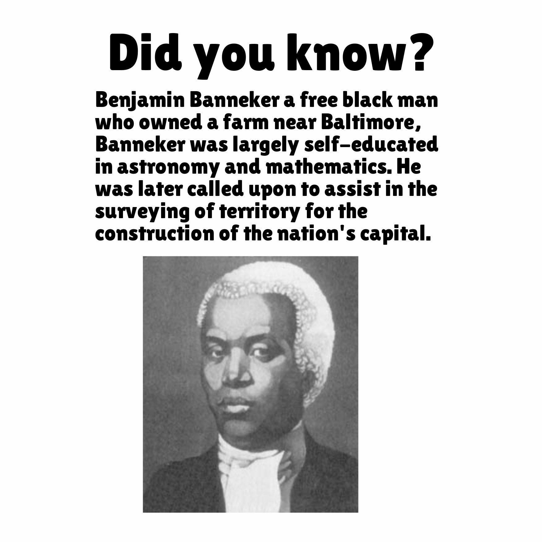 Image result for black history facts
