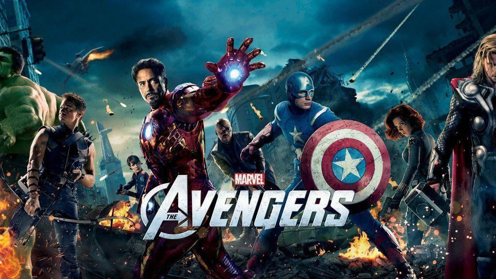 Download This Awesome Wallpaper Wallpaper Cave Avengers Wallpaper Avengers Movies All Marvel Movies Avengers endgame hd wallpaper cave