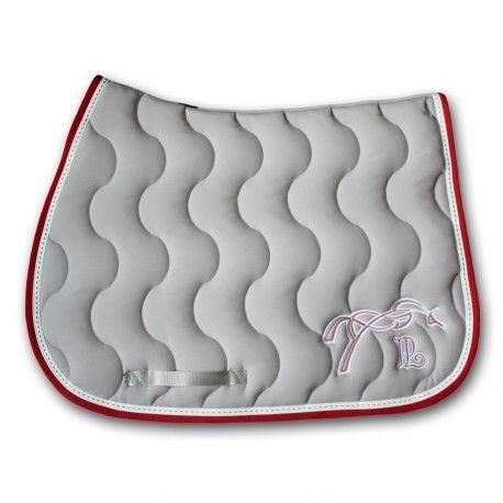 tapis de cheval