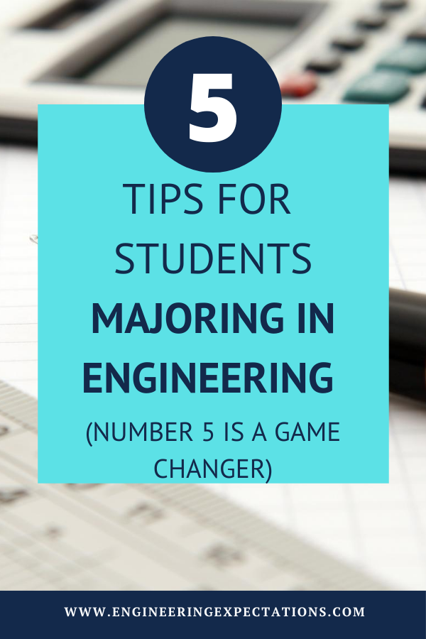 What Do Engineers Do Engineering Classes Engineering Jobs Study Tips College