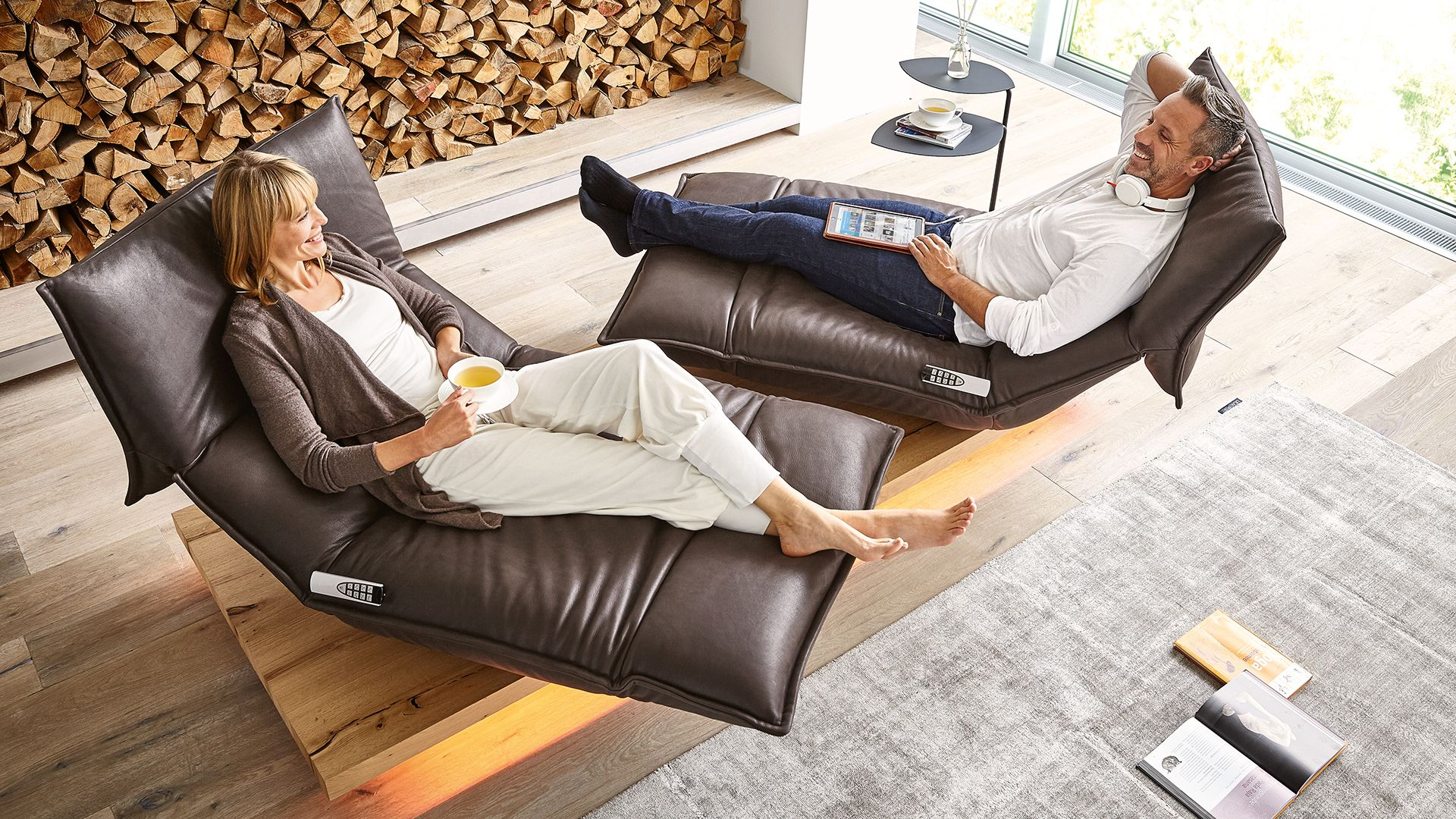 Koinor Edit Sofa Buy Online In Hong Kong Singapore Worldwide Buy Sofa Home Theater Seating Stylish Sofa