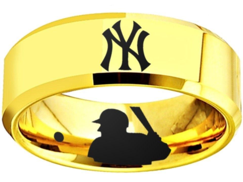 Dating ring New York