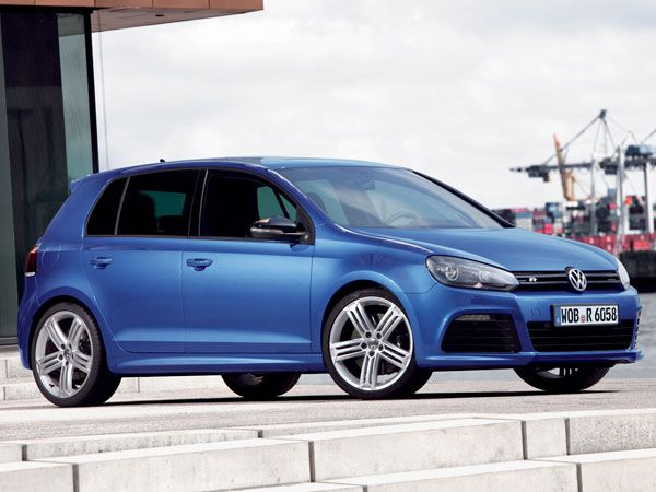 Vw Of Duluth >> 12 Future Cars That Are Worth The Wait Car Volkswagen