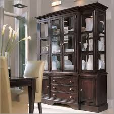 Image Result For Modern Crockery Cabinet Designs Dining Room