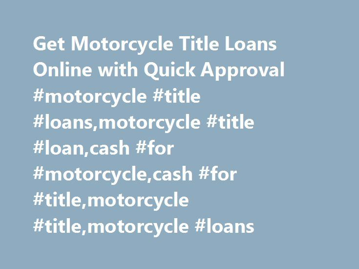 Wonga south africa cash loans photo 5