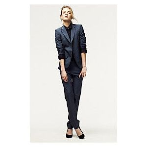 MODERN SUITS FOR WOMEN | Women's-Suits, Dress Pants, Suiting ...