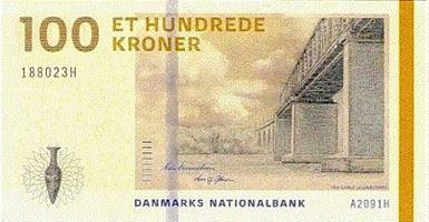 valutaomregner og valutakurser for i dag http valutakurs info