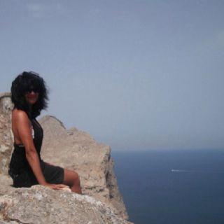 Cape Formentor, Spain
