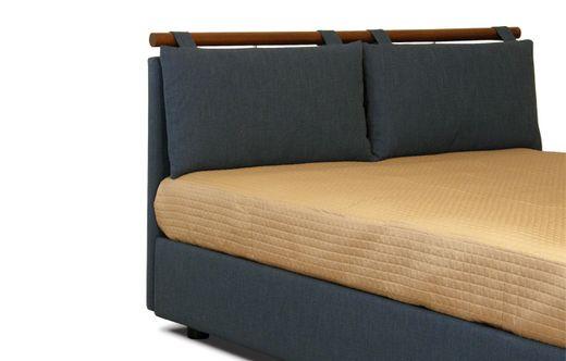 Risultati immagini per cuscino testata letto bed headboards