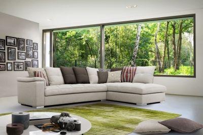 Salon D Angle Evans Kitea Salons Marocains Maroc Outdoor Sectional Sofa Home Decor Outdoor Sectional