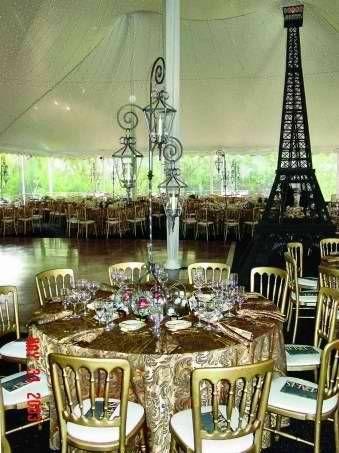 Image Detail For Meet Me In Paris Wedding Theme