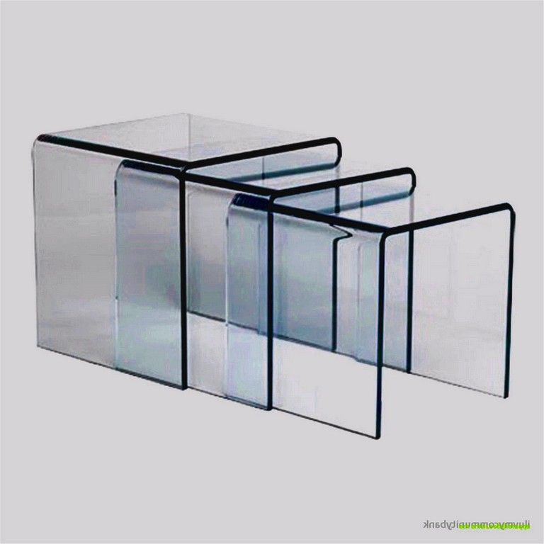 Incroyable Table Basse Verre Conforama Agreable In 2020 Home Decor Decor Furniture