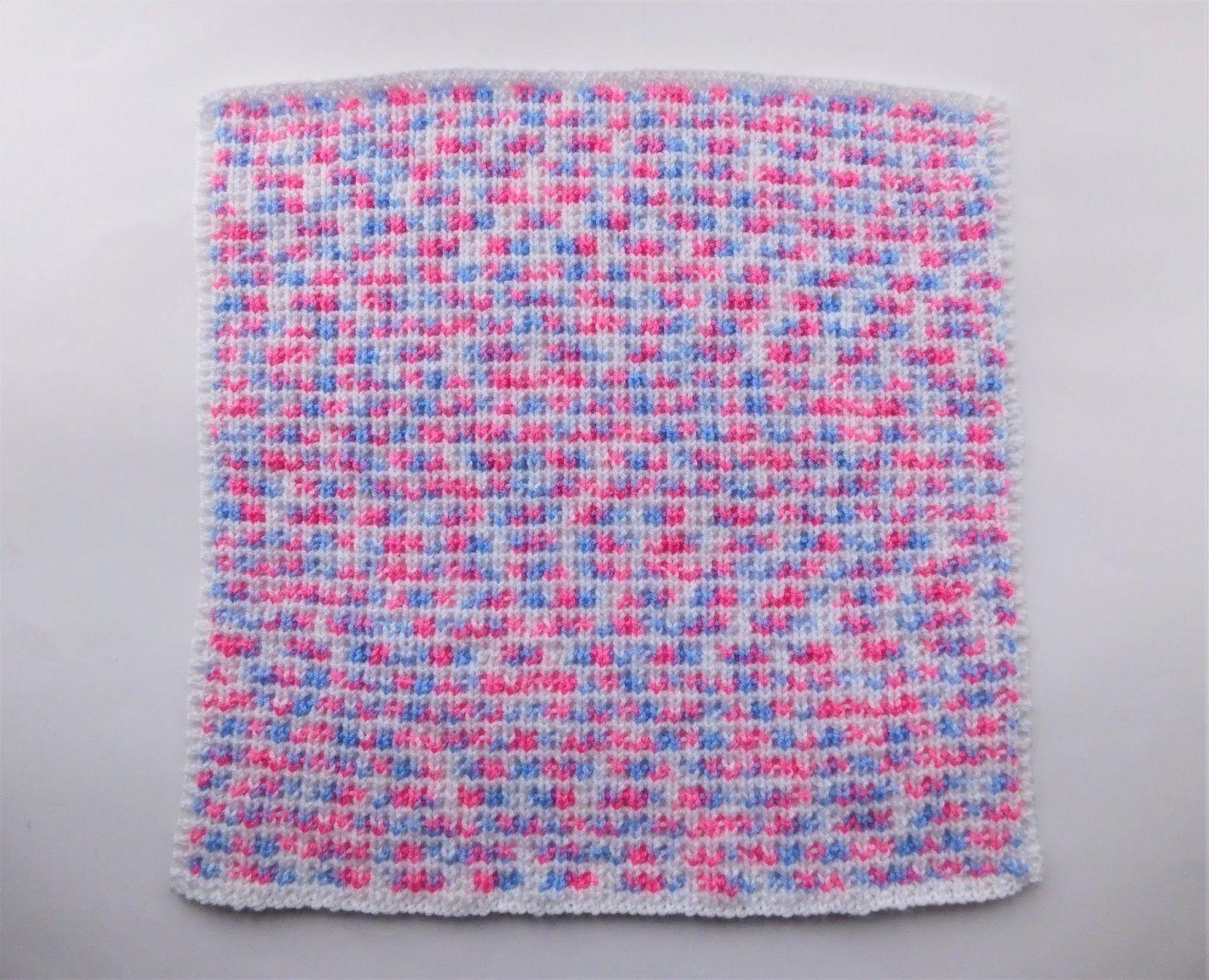 Pin by Rosemary McFarland on baby knitting | Knitting ...