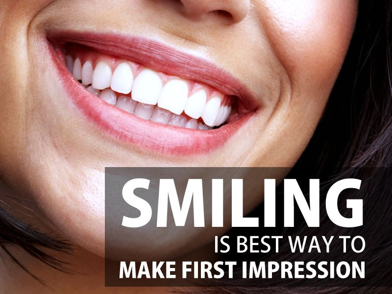 Did You Know Smiling Is The Best Way To Make The First Impression If You Are Looking To Improve Your Smile With Cosmetic De Dental Crowns Dental Dentistry