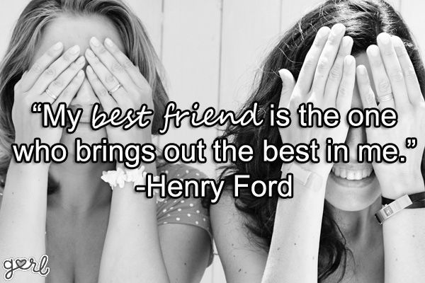 So true i act crazy and weird with my bestfriend! trust me ask anyone in my youth group they will tell you! I love my bestfriend so much!:) #hannahmurrell:)<3핼로우카지노핼로우카지노핼로우카지노핼로우카지노