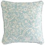Louisa Spa Pillow