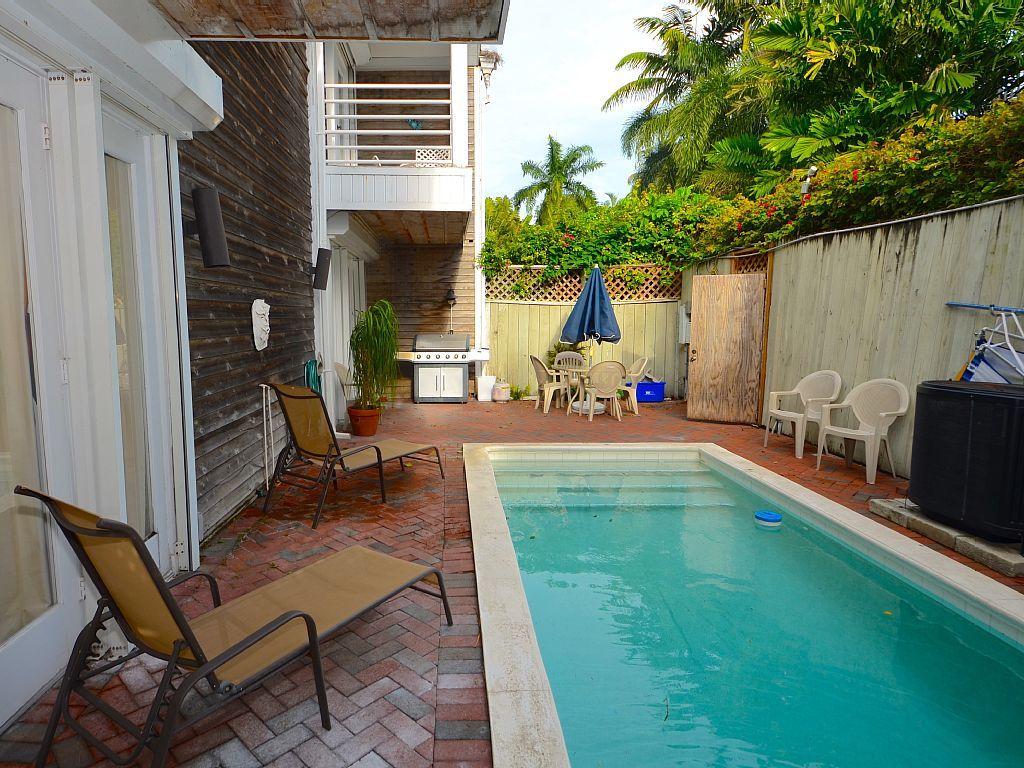 3650158ha Du Pont House Luxury Rental