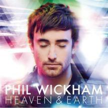 Phil Wickham - Heaven & Earth - INO