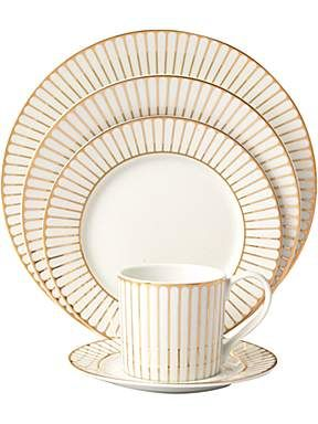 Pied A Terre Dinnerware  sc 1 st  Pinterest & Pied A Terre Dinnerware | dream home | Pinterest | Dinnerware ...