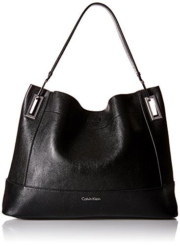 cc554b1cd Calvin Klein Dressy Nylon Nylon Crossbody * To view further for this item,  visit the image link.