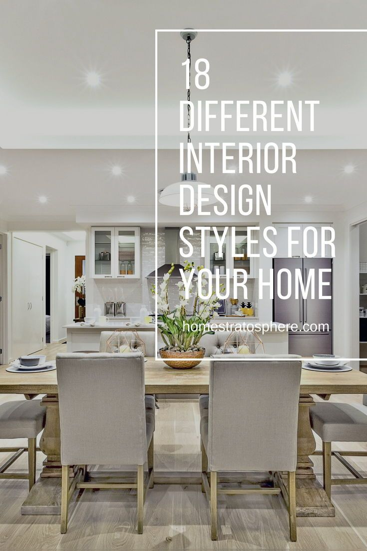 A traditional home interior design with a touch of white and gray tone from  the furniture to the walls all the … | Interior design, Interior, Interior  design styles