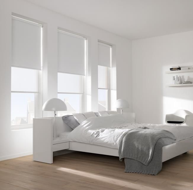 Bed Head BLACKOUT Pinterest Cortinas, Persianas y Diseños de