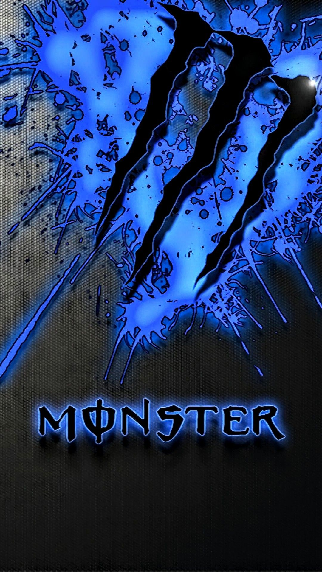 Pin By Sylviadolan On Android Wallpaper In 2020 Monster Energy Energy Logo Monster Energy Drink