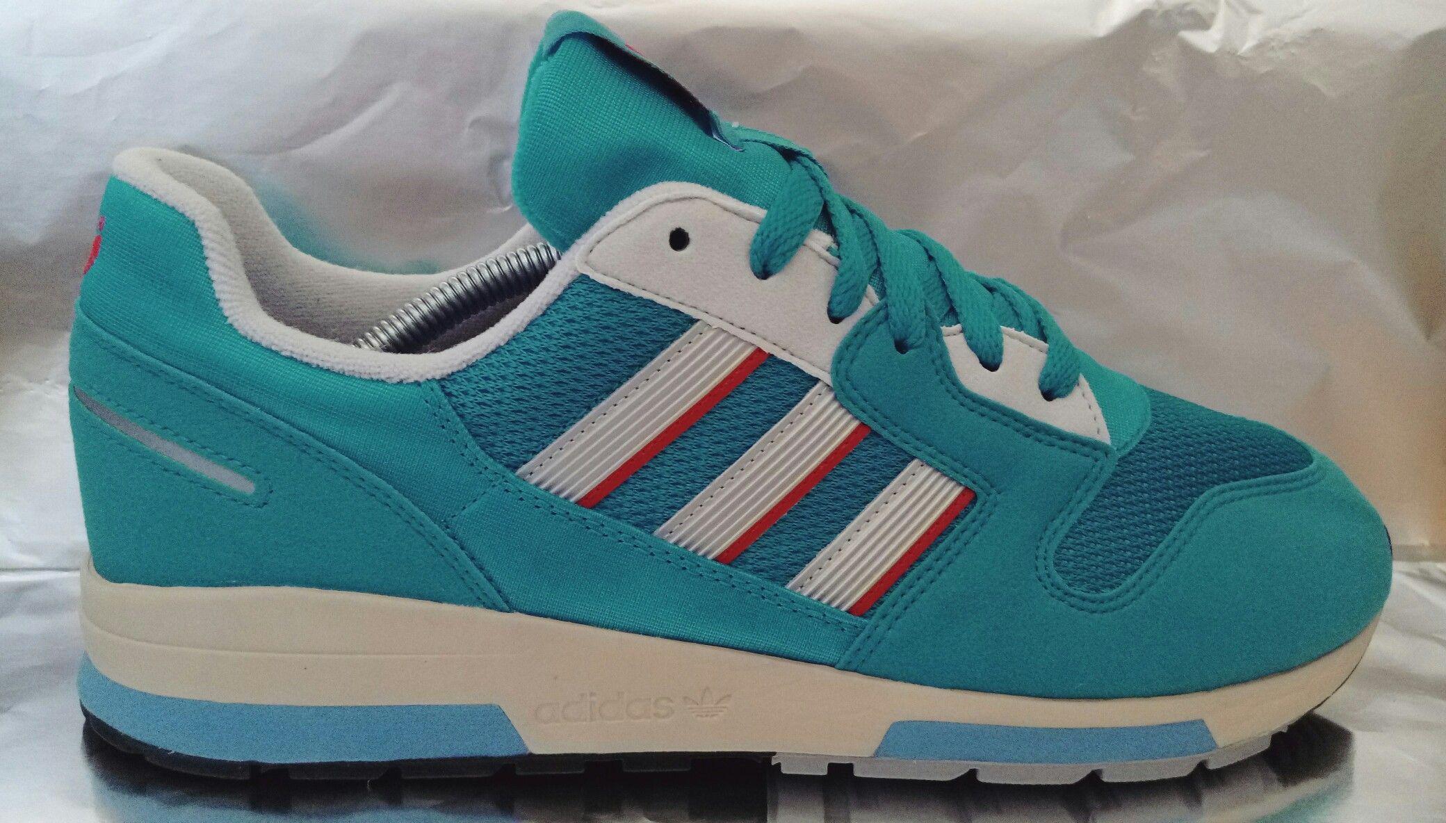 Adidas zx 420 zapatillas me encanta Pinterest adidas zx y Adidas