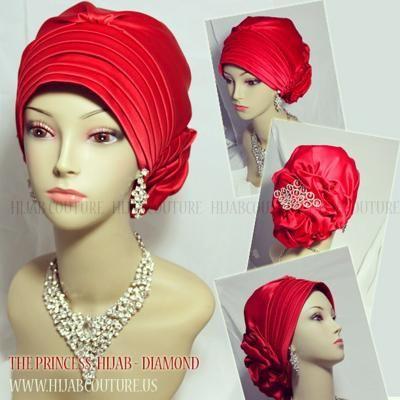 Custom Bridal Hijabs Define Custom Bridal Hijab Style Tutorial Hijab