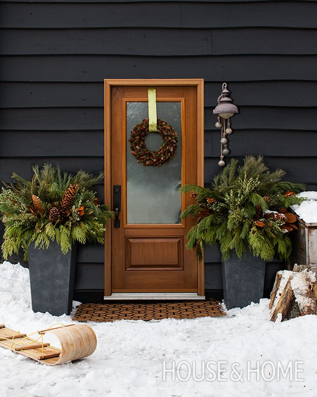 10 Cozy Holiday Homes You\u0027ll Want To Spend Christmas In Urn