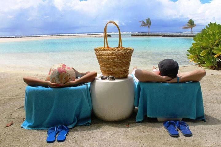 Podes desfrutar a vida e ganhar dinheiro ao mesmo tempo. Mais informações aqui: http://www.fabioasgouveia.com/c/viajarpelomundo&ad=pinterest