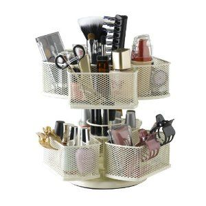 Omg I just love this set, everyone needs one!!! $30
