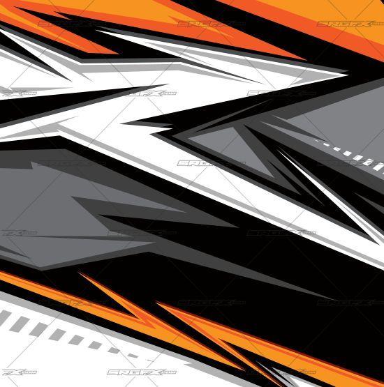 660 Koleksi Gambar Abstrak Racing Keren Terbaik