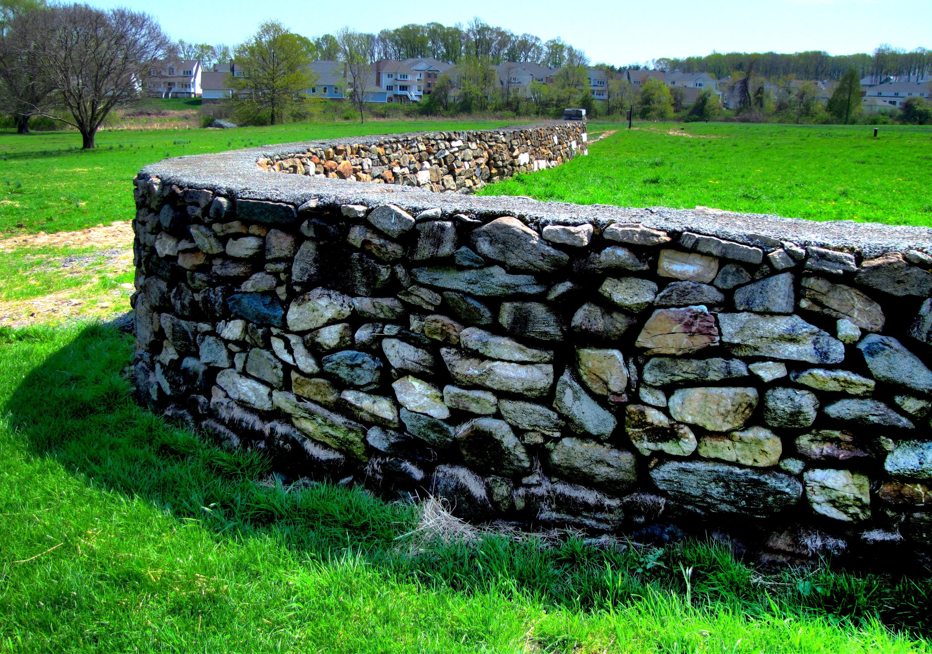 stone wall - Google-søk