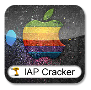 iAp Cracker 0 6-1 deb - iOS Apps @ Droidz4u iAP cracker
